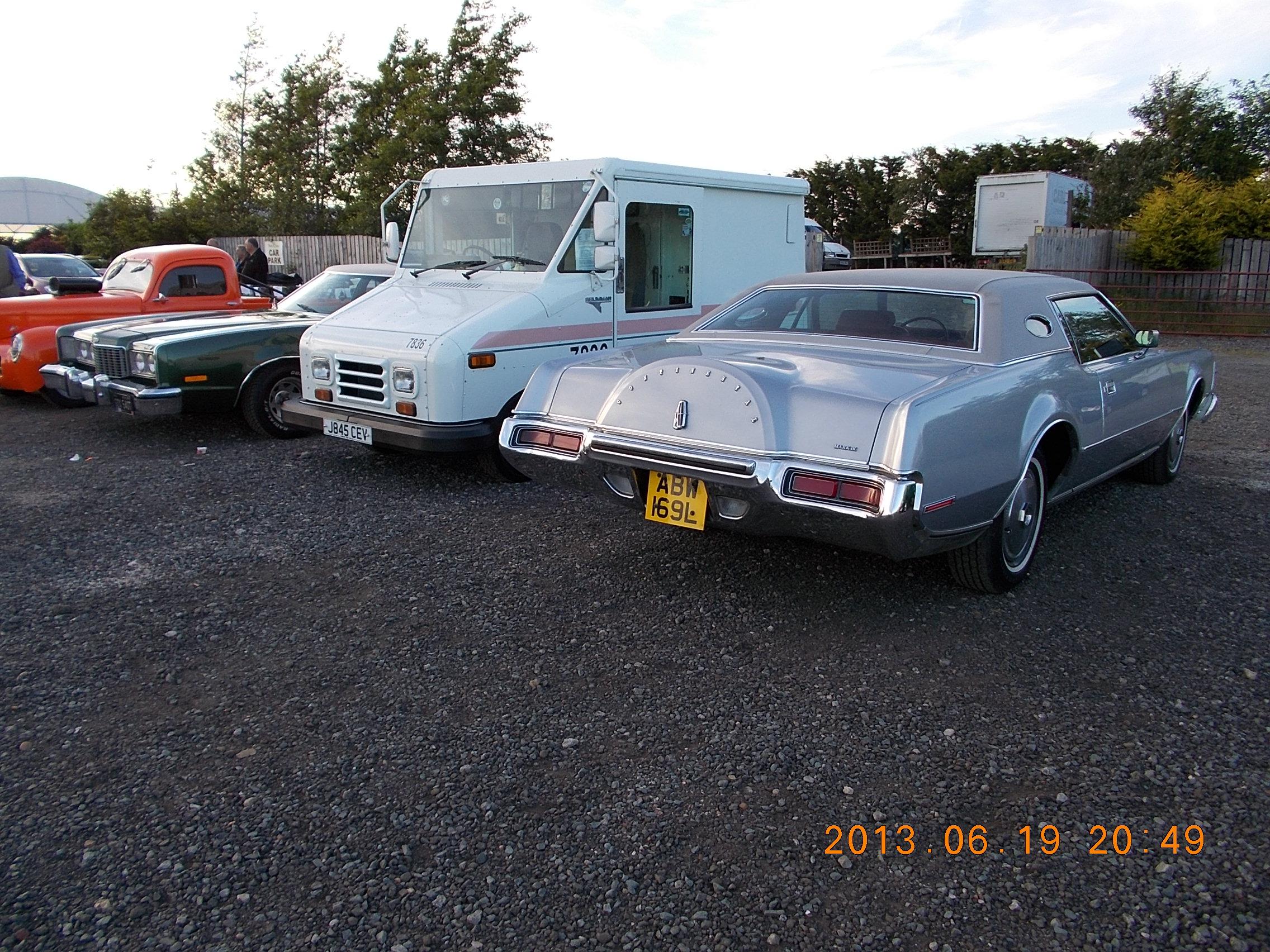 plantsrross-autojumble-classic-car-show-048