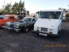 plantsrross-autojumble-classic-car-show-042