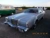 plantsrross-autojumble-classic-car-show-046