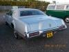 plantsrross-autojumble-classic-car-show-049
