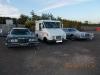 plantsrross-autojumble-classic-car-show-052