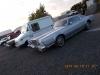 plantsrross-autojumble-classic-car-show-054