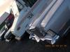 plantsrross-autojumble-classic-car-show-055
