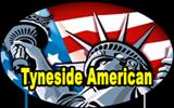 Tyneside American Car Club